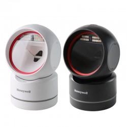 Honeywell HF680 lecteur de code-barre de présentation