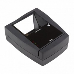 PrehKeyTec PKT 4000 scanner de code-barre et de documents