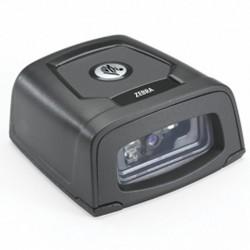 Zebra DS457 Scanner code-barre fixe