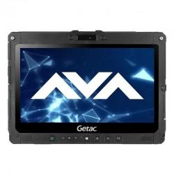 Tablette code-barre Getac K120
