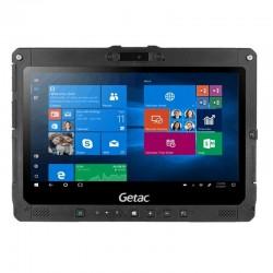 Tablette code-barre Getac UX10