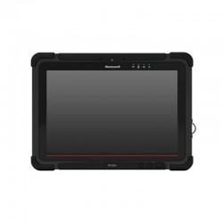 Tablette code-barre Honeywell RT10