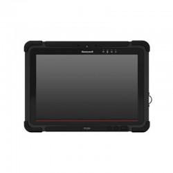 Tablette code-barre Honeywell RT10