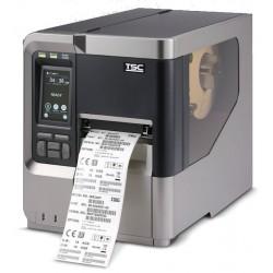 TSC MX240P Imprimante étiquettes Industrielle