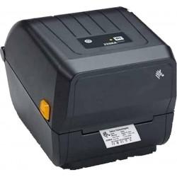 Zebra ZD220 Imprimante transfert thermique et direct thermique de bureau