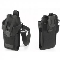 Zebra MC3200 Holster version poignée de pistolet
