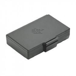 Batterie pour imprimante mobile Zebra ZC 310 et ZC 320