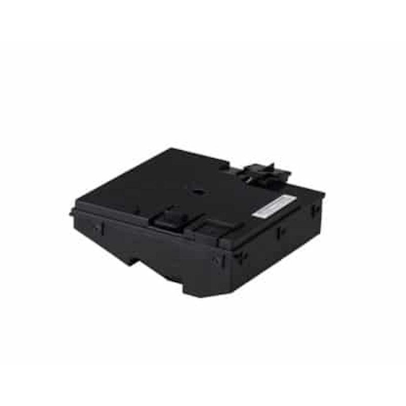 Oki Pro 1040-1050 Toner- Waste Box