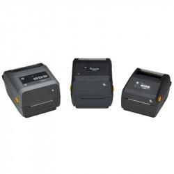 ZEBRA ZD421 Imprimante étiquettes
