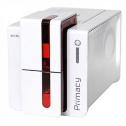 EVOLIS PRIMACY Imprimante cartes PVC avec encodeurs
