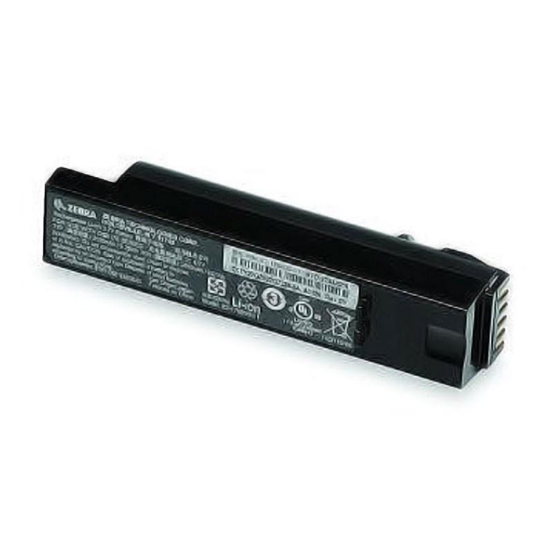 Batterie de rechange pour Zebra DS2278