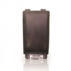 Batterie étendue pour terminal code barre Skorpio X5