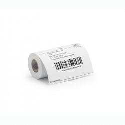 50 mm x 14,6 m Rouleaux papier thermique ticket