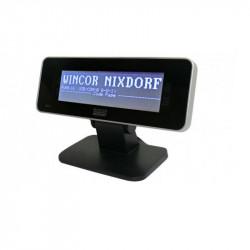 Afficheur client Diebold Nixdorf BA64-G