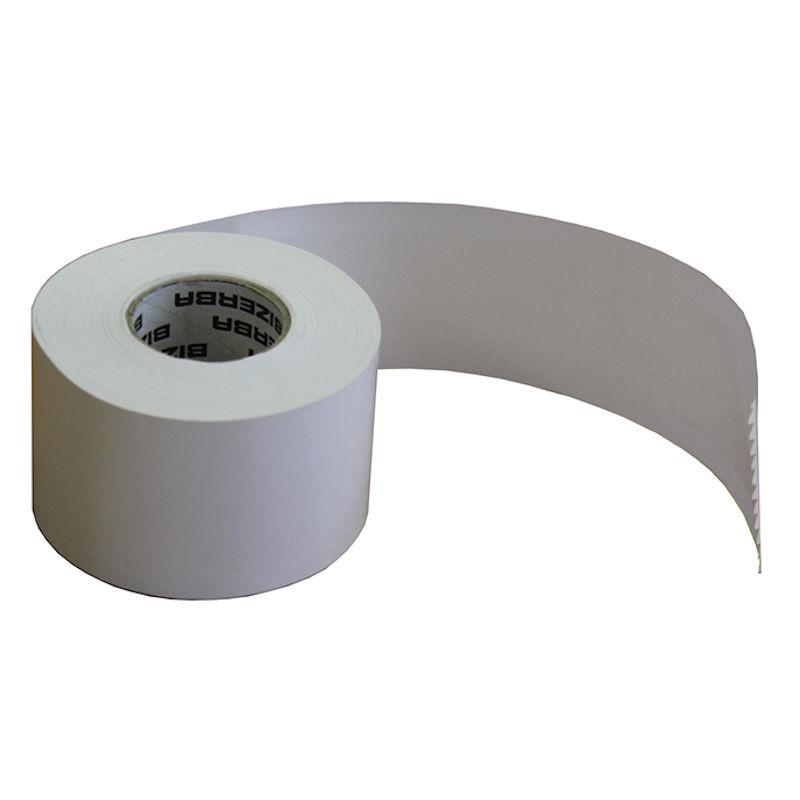 ReStick, rouleau d'étiquettes, papier thermique, 80 mm