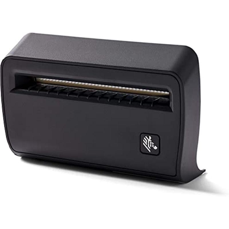 Kit cutter pour imprimante étiquettes Zebra ZD420d