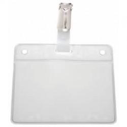 Porte Badge IDS 46