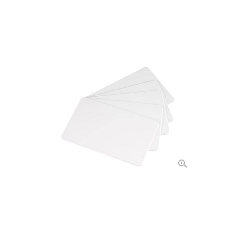 Carte plastique r inscriptible pour tattoo rw - Imprimante carte pvc ...