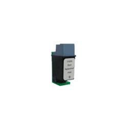 EPSON TM-C100 Cartouche d...