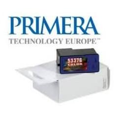 PRIMERA LX200e/LX800/LX810e...