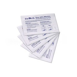 Kit Cartes de Nettoyage...