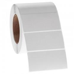 Etiquette RFID pour...