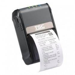 TSC Alpha-2R Imprimante PDV...