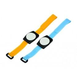 Bracelet RFID I Code