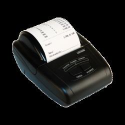 Imprimante RTP 300 pour...