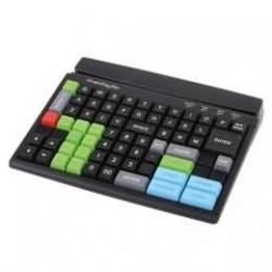 Clavier Programmable pour...