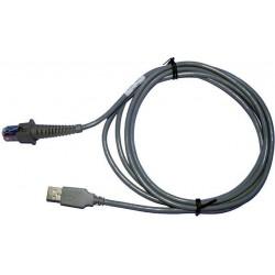 Cable Interface pour...