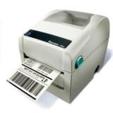 Imprimante étiquette de bureau