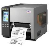 Imprimante étiquettes industrielles