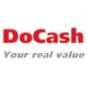 DoCash